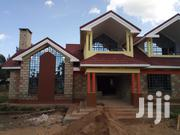 Wallmaster, Real Roc, Ruff N' Tuff, Rough Textured Paints | Building Materials for sale in Nairobi, Nairobi Central