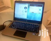 Hp Spectre X360 14'' 500GB SSD Core I7 8GB | Laptops & Computers for sale in Nairobi, Nairobi Central