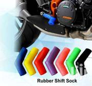 Rubber Shift Protector | Motorcycles & Scooters for sale in Nairobi, Nairobi South