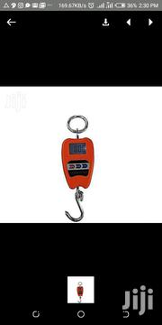 200 Kgs Minicrane Hanging Scale | Home Appliances for sale in Nairobi, Nairobi Central