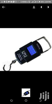 50 Kgs Minicrane Hanging Scale | Home Appliances for sale in Nairobi, Nairobi Central