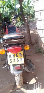 New Bajaj Boxer 2019 Red | Motorcycles & Scooters for sale in Tharaka-Nithi, Chiakariga
