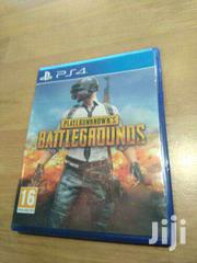 Pubg PLAYERS UNKNOWN Battlegrounds NEW | Video Game Consoles for sale in Nairobi, Nairobi Central