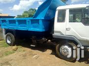 Mitsubishi Minicab Truck 2000 White | Cars for sale in Busia, Marachi West