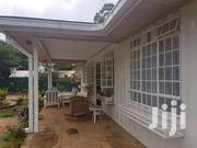Bedsitter To Let | Houses & Apartments For Rent for sale in Nairobi, Parklands/Highridge