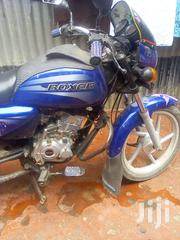 Bajaj Boxer 2017 Blue | Motorcycles & Scooters for sale in Nairobi, Karen