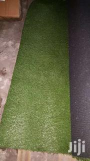 Artificial Grass Carpet Quality | Garden for sale in Nairobi, Nairobi Central