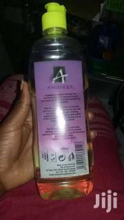 ANGELIQUE Massage&Aromatherapy | Skin Care for sale in Nairobi, Nairobi Central