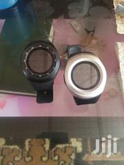 Smart Watch | Watches for sale in Embu, Central Ward