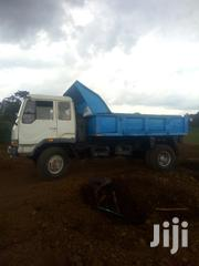 Mitsubishi Fuso 2000 White | Cars for sale in Busia, Marachi West