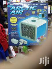 Artic Air Conditioner | Home Appliances for sale in Nairobi, Nairobi Central