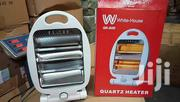Room Warmers /Heater | Home Appliances for sale in Nairobi, Nairobi Central