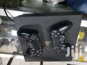 Ps4 Pro X Uko 1TB | Video Game Consoles for sale in Nairobi, Nairobi Central