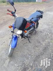 Bajaj Boxer 2018 Blue | Motorcycles & Scooters for sale in Nairobi, Kasarani