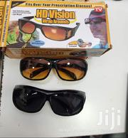 Day And Night Hd Driving Glasses | Clothing Accessories for sale in Nairobi, Nairobi Central