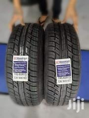 195/65R15 Bf Goodrich Tyres | Vehicle Parts & Accessories for sale in Nairobi, Mugumo-Ini (Langata)