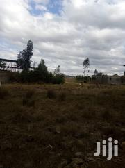 40x80 Plot At Thika Gatuanyaga | Land & Plots For Sale for sale in Kiambu, Gatuanyaga