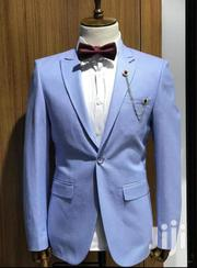 Classy Stylish Blazers | Clothing for sale in Nairobi, Nairobi Central