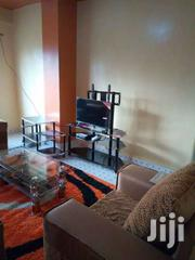 Executive 1br Fully Furnished Apartment To Let In Lavington.   Short Let for sale in Nairobi, Kilimani