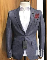 Classy Stylish Turkish Blazers | Clothing for sale in Nairobi, Nairobi Central