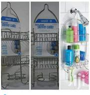Bathrooms Candy Shower Organizer | Home Accessories for sale in Nairobi, Nairobi Central