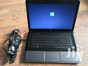 Hp Notebook Laptop 320 Gb Hdd Intel Core I3, 4gb Ram | Laptops & Computers for sale in Nairobi, Nairobi Central
