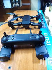 Dm107s Drone Camera | Cameras, Video Cameras & Accessories for sale in Nairobi, Nairobi Central