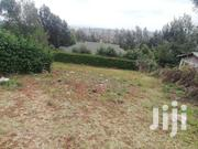 First Class Hidden Jewel, 0.078 Hectare Plot on Sale at Kibiku, Ngong | Land & Plots For Sale for sale in Nairobi, Nairobi Central