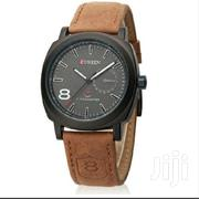 Smart Wristwatches For Men | Watches for sale in Mombasa, Tudor
