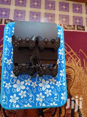 Ps3 Console Containing 10 Games   Video Games for sale in Uasin Gishu, Cheptiret/Kipchamo