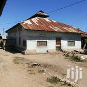 Swahili House   Houses & Apartments For Sale for sale in Mombasa, Bamburi