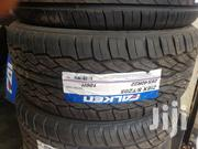 265/40/22 Falken Tyres | Vehicle Parts & Accessories for sale in Nairobi, Nairobi Central