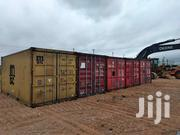 Containers For Sale | Building Materials for sale in Nairobi, Kwa Reuben