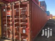Containers For Sale | Building Materials for sale in Nairobi, Parklands/Highridge