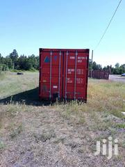 Containers For Sale | Building Materials for sale in Nairobi, Zimmerman