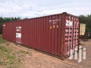 Containers For Sale | Building Materials for sale in Nairobi, Njiru