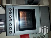 Armco Gas $ Electric Cooker | Kitchen Appliances for sale in Nairobi, Nyayo Highrise