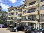 Lavington - 3br Apartment + Dsq | Houses & Apartments For Rent for sale in Nairobi, Karura