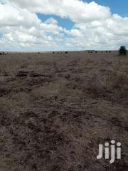 91 Acres Prime Land For Sale In Isinya Priced At 6.5M Per Acre | Land & Plots For Sale for sale in Kajiado, Kaputiei North