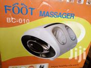 Foot Massager | Massagers for sale in Kajiado, Kitengela