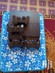 Ps3 On Sale,Containing 10 Games,Coming With 2 Pads | Video Game Consoles for sale in Uasin Gishu, Cheptiret/Kipchamo