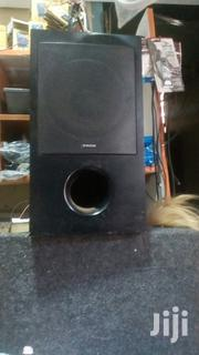 Sony Ht Woofer And Fronts | Audio & Music Equipment for sale in Nyeri, Mukurwe-Ini Central