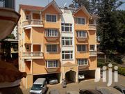 Westlands - Rhapta Close - 4 BR Duplex Apartment | Houses & Apartments For Sale for sale in Nairobi, Karura