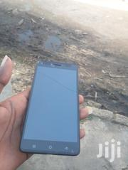 Tecno W5 16 GB Black | Mobile Phones for sale in Kilifi, Shimo La Tewa