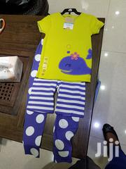 Jay Two Baby And Kids | Children's Clothing for sale in Nairobi, Kilimani