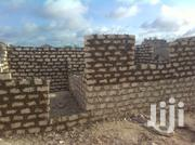 Plot On Sale | Land & Plots For Sale for sale in Mombasa, Likoni