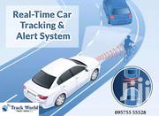 Best Car Track System, GPS Tracker Tracking Ins | Vehicle Parts & Accessories for sale in Nairobi, Kitisuru