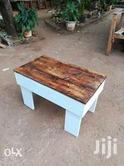 Coffee Table With Storage | Furniture for sale in Nairobi, Roysambu