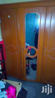 Wardrobe For Cloths | Furniture for sale in Kajiado, Ongata Rongai