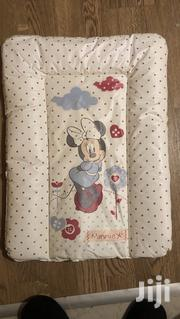 Changing Pad Minnie | Baby Care for sale in Nairobi, Kileleshwa